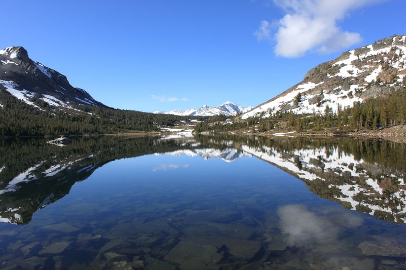 Tioga_Lake