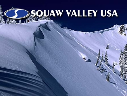 Squawvalley